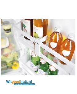 Liebherr IKB 2720-21 Comfort inbouw koelkast