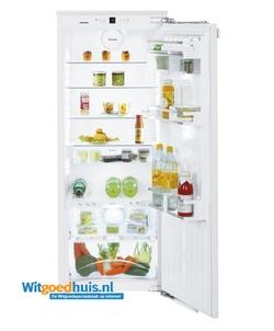 Liebherr inbouw koelkast IKB 2760-21 Premium
