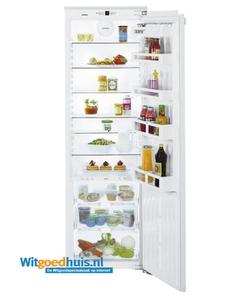Liebherr inbouw koelkast IKB 3520-21 Comfort