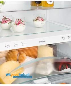 Liebherr IKB 3524-21 Comfort inbouw koelkast