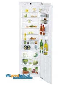 Liebherr inbouw koelkast IKB 3560-21 Premium