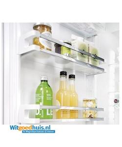 Liebherr IKB 3564-21 Premium inbouw koelkast