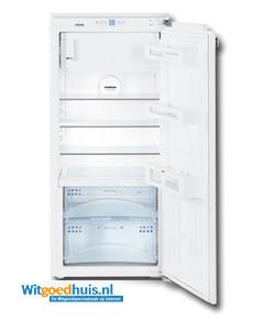 Liebherr IKB2314-20 inbouw koelkast