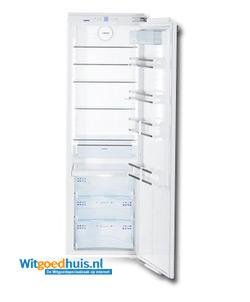 liebherr koelkast kb 4260