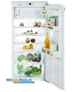 Liebherr IKBP 2324-22 inbouw koelkast