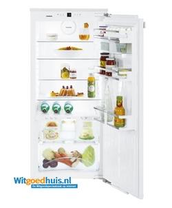 Liebherr inbouw koelkast IKBP 2360-21 Premium