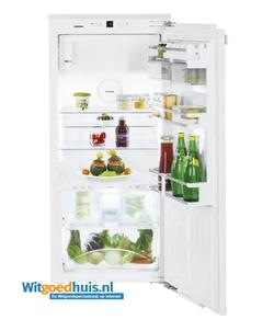 Liebherr inbouw koelkast IKBP 2364-21 Premium