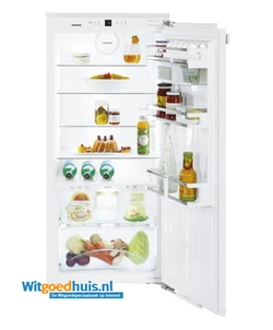Liebherr inbouw koelkast IKBP 2370-21 Premium