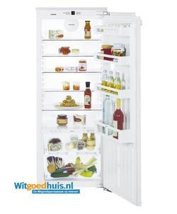 Liebherr inbouw koelkast IKBP 2720-21 Comfort