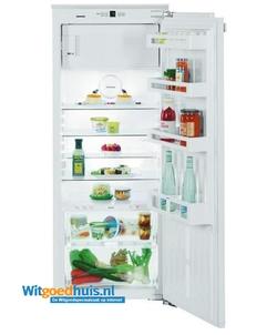 Liebherr inbouw koelkast IKBP 2724-22