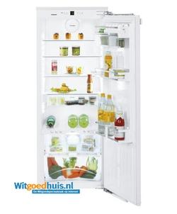 Liebherr IKBP 2760-21 Premium inbouw koelkast