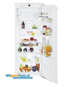 Liebherr inbouw koelkast IKBP 2764-21