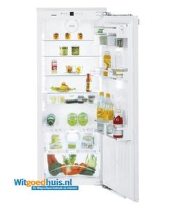 Liebherr inbouw koelkast IKBP 2770-21 Premium