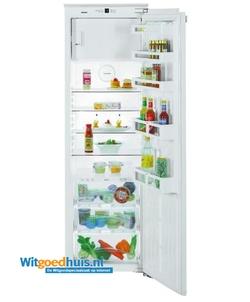 Liebherr IKBP 3524-22 inbouw koelkast