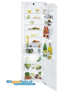 Liebherr inbouw koelkast IKBP 3560-21 Premium