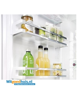Liebherr IKBP 3560-21 Premium inbouw koelkast