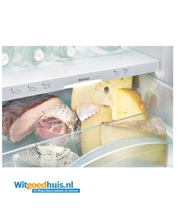 Liebherr IKBV 3264-20 Premium inbouw koelkast