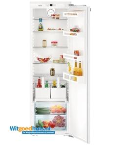 Liebherr inbouw koelkast IKF 3510-20 Comfort