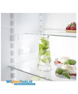 Liebherr IKF 3510-20 Comfort inbouw koelkast