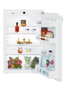 Liebherr inbouw koelkast IKP 1620-60