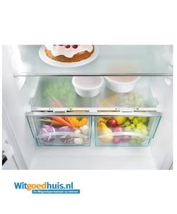 Liebherr IKP 1624-20 Comfort inbouw koelkast