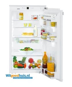 Liebherr inbouw koelkast IKP 1960-20 Premium