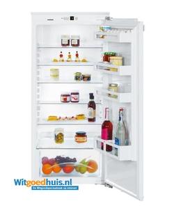 Liebherr IKP 2320-20 inbouw koelkast