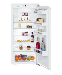 Liebherr inbouw koelkast IKP 2320-60