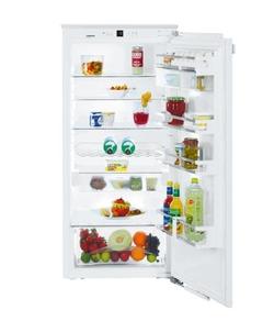 Liebherr inbouw koelkast IKP 2360-60