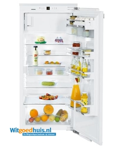 Liebherr inbouw koelkast IKP 2364-20