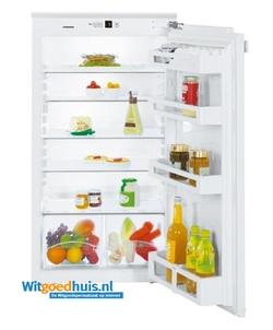 Liebherr inbouw koelkast IKP1920-20