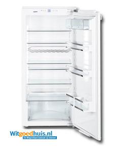 Liebherr inbouw koelkast IKP2350-20 Premium