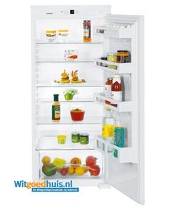 Liebherr inbouw koelkast IKS 2330-20 Comfort