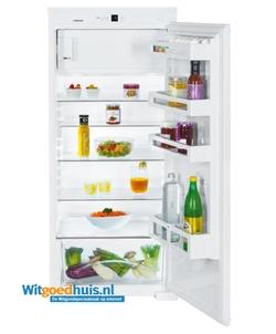 Liebherr inbouw koelkast IKS 2334-20 Comfort