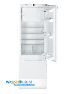 Liebherr inbouw koelkast IKV 3214-22