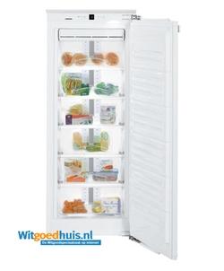 Liebherr inbouw koelkast SIGN 2756-20 Premium