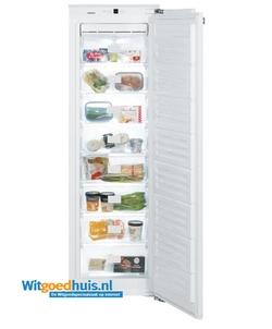 Liebherr inbouw koelkast SIGN 3524-20 Comfort
