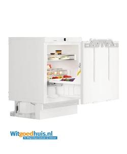 Liebherr inbouw koelkast UIKo 1560-20 Premium