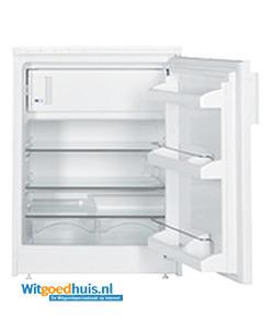 liebherr inbouw koelkast uk 1524 23 comfort witgoedhuis. Black Bedroom Furniture Sets. Home Design Ideas
