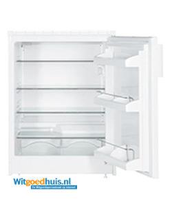 Liebherr inbouw koelkast UK 1720-23