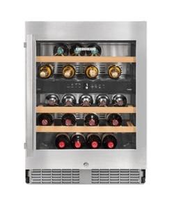 Liebherr inbouw koelkast UWTes 1672-21