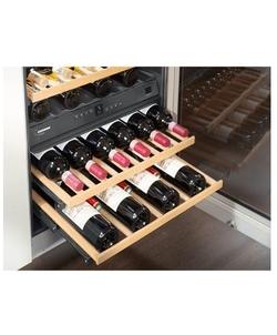 Liebherr UWTes 1672-21 inbouw koelkast