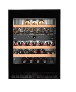 Liebherr inbouw koelkast UWTgb 1682-20