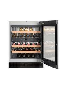 Liebherr UWTgb 1682-20 inbouw koelkast