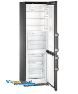 Liebherr koel vriescombinatie CBNbs 4815-20 Comfort