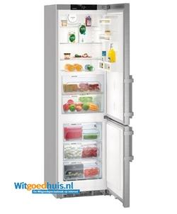 Liebherr koel vriescombinatie CBNef 4815-20 Comfort