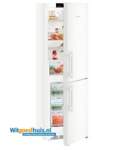 Liebherr koel vriescombinatie CN 4315-20 Comfort