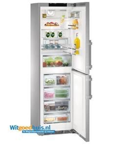 Liebherr koel vriescombinatie CNPes 4758-20 Premium
