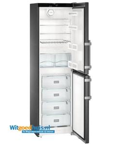 Liebherr koel vriescombinatie CNbs 3915-20 Comfort