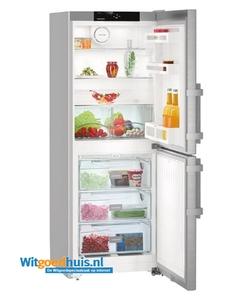 Liebherr koel vriescombinatie CNef 3115-20 Comfort